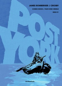 post-york-cover